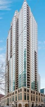 21 E Huron Unit 3801, Chicago, IL 60611 River North
