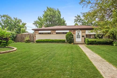 135 Flora, Glenview, IL 60025
