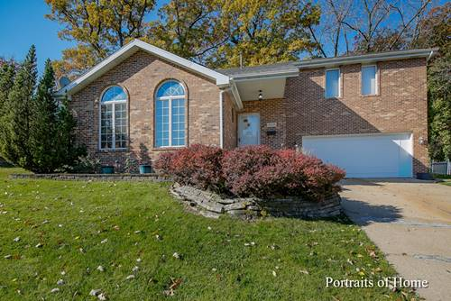 509 Keepataw, Lemont, IL 60439