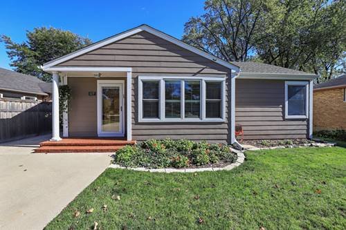 1019 Windsor, Highland Park, IL 60035