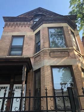 1932 W Superior Unit 2, Chicago, IL 60622 Noble Square