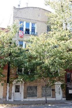 2904 N Damen Unit 2, Chicago, IL 60618 West Lakeview