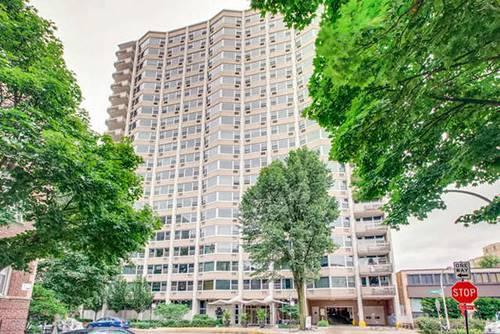 555 W Cornelia Unit 712, Chicago, IL 60657 Lakeview