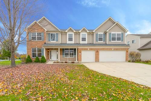 976 Ashbrook, Bolingbrook, IL 60440