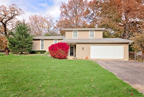 1326 Hayden, Johnsburg, IL 60051
