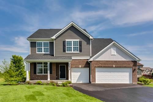 408 Finley, Lombard, IL 60148