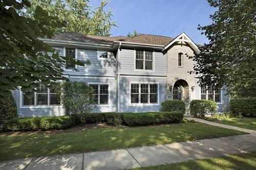 414 Randolph, Glencoe, IL 60022