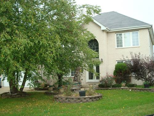 17118 Constance, South Holland, IL 60473