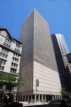100 E Walton Unit 31E, Chicago, IL 60611 Gold Coast