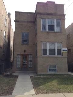 4921 N Lawndale Unit 2, Chicago, IL 60625