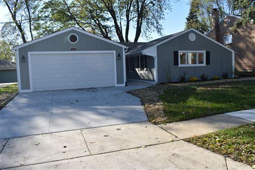 109 Windsor, Glendale Heights, IL 60139