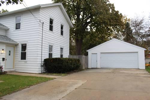 855 Church, Aurora, IL 60505