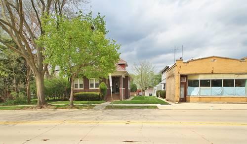 6100 Lincoln, Morton Grove, IL 60053