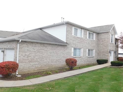 839 Constance Unit 1, Sycamore, IL 60178