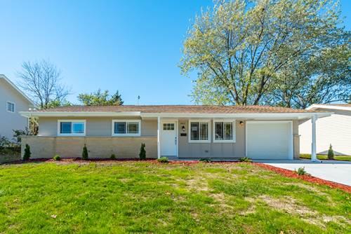 860 Woodlawn, Hoffman Estates, IL 60169