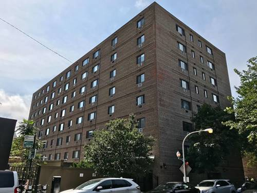 607 W Wrightwood Unit 710, Chicago, IL 60614 Lincoln Park