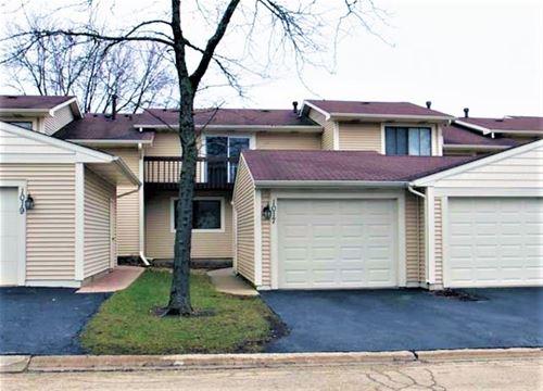 1017 Chatham, Vernon Hills, IL 60061
