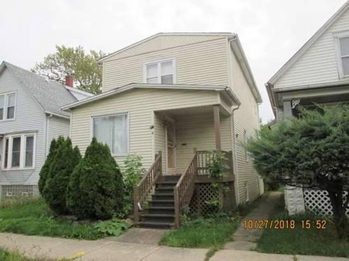 9 E 103rd, Chicago, IL 60628