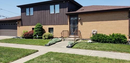 1101 Stewart, Calumet City, IL 60409
