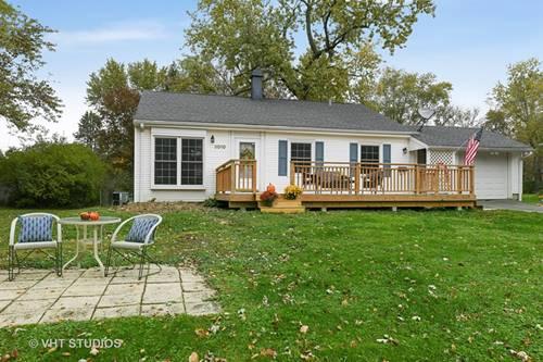3010 Crabtree, Woodridge, IL 60517