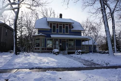 303 Park, Grayslake, IL 60030