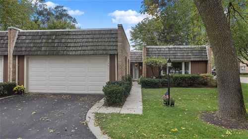 1861 Somerset, Northbrook, IL 60062