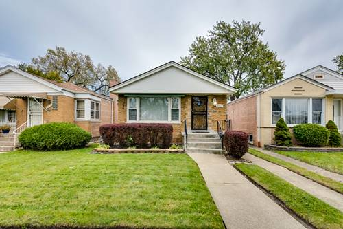 8521 S Indiana, Chicago, IL 60619