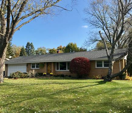 103 Coldren, Prospect Heights, IL 60070