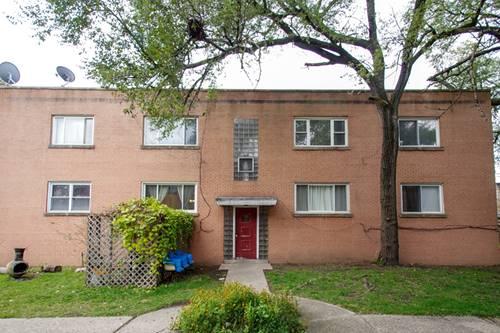 2444 W Berwyn Unit 1N, Chicago, IL 60625