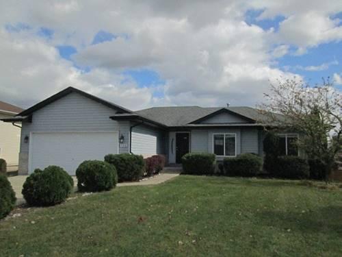 1310 Bassett, Joliet, IL 60431