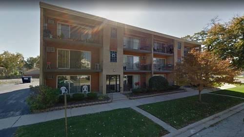 5317 W 96th Unit 12, Oak Lawn, IL 60453