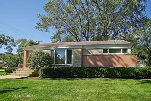 1104 N Douglas, Arlington Heights, IL 60004