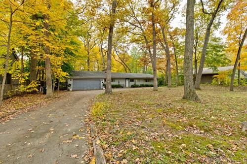 249 E Sheridan, Lake Bluff, IL 60044