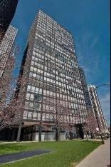 880 N Lake Shore Unit 7G, Chicago, IL 60611 Streeterville
