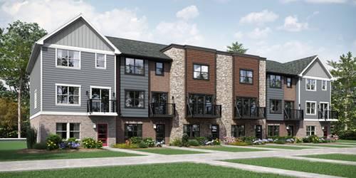 121 Briarwood, New Lenox, IL 60451