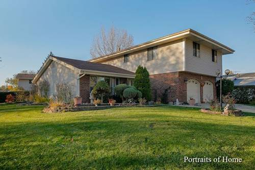 170 Fairfield, Bloomingdale, IL 60108