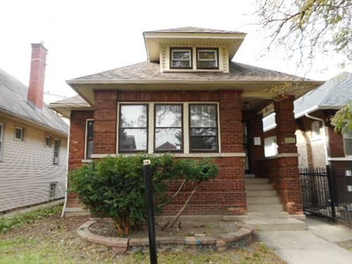 1148 N Latrobe, Chicago, IL 60651