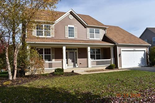 13913 Briar, Plainfield, IL 60544