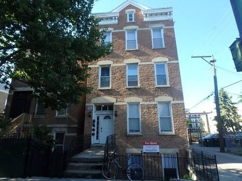 1539 W Cullerton, Chicago, IL 60608