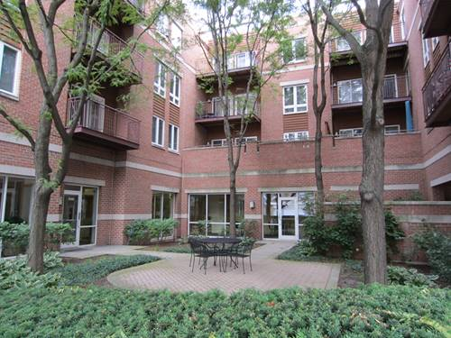5040 Warren Unit 407, Skokie, IL 60077