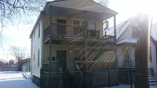 4149 S Wells, Chicago, IL 60609
