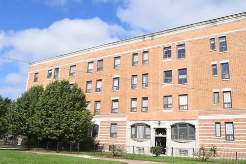 5013 S King Unit 4W, Chicago, IL 60615