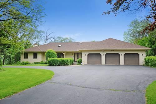 2540 Highmoor, Highland Park, IL 60035