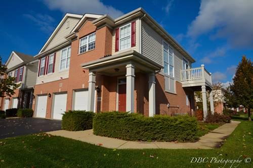 2914 Concord Unit 2914, Wadsworth, IL 60083