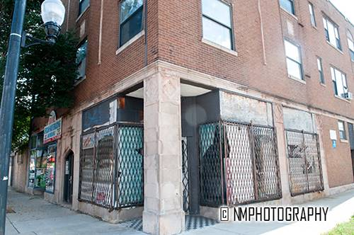 2235 E 75th, Chicago, IL 60649