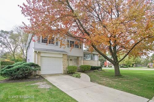 2203 N Champlain, Arlington Heights, IL 60004