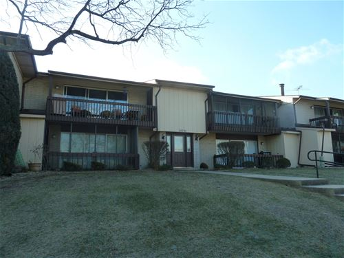 15701 Orlan Brook Unit 3, Orland Park, IL 60462