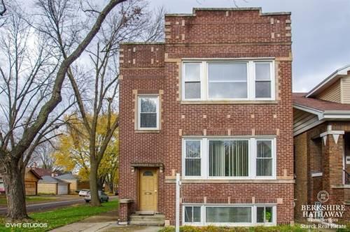 5656 W Grace Unit 2, Chicago, IL 60634