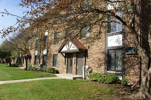 1 Timber Unit 1, Vernon Hills, IL 60061