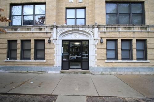 1549 W Sherwin Unit 403, Chicago, IL 60626